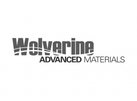 wolverine-advanced-materials